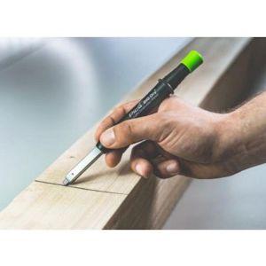 Creion marker PICA L Big Dry 6095