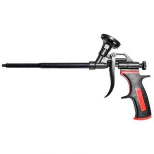 Pistol Alsafix aplicare spuma poliuretanica